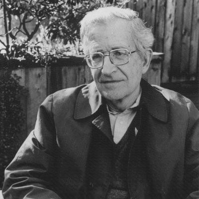 Fritz Heider