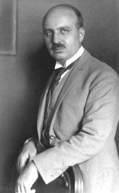 Karl Bühler'in çalışmalarıyla Würzburg okulunda yeni bir dönem başlamıştır.