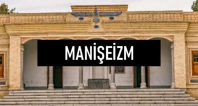 Manişeizm