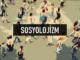 Sosyolojizm Nedir?