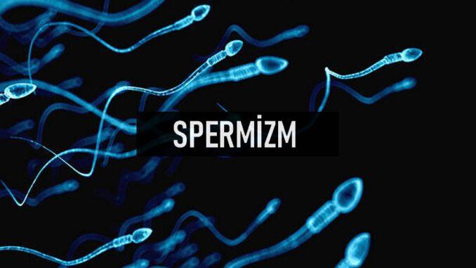 Spermizm, Spermcilik Nedir?