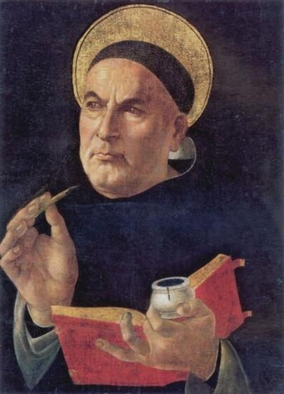 Aquinolu Thomas