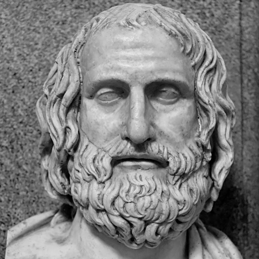Anaksagoras