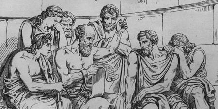 Bilgi Felsefesi Tarihi
