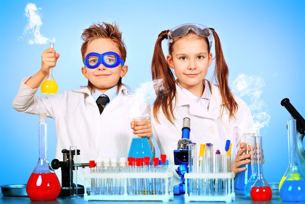 Bilimin sonuçları, insan yaşamını kolaylaştırmak amacıyla kullanılabilir.