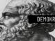 Demokritos Kimdir?