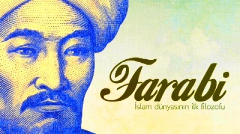 """Farabi, """"İkinci Öğretmen"""" olarak da bilinmektedir."""