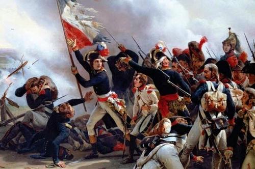Fransız Devrimi