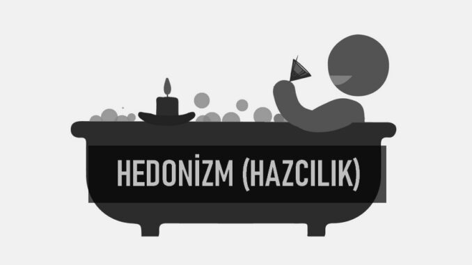Hedonizm