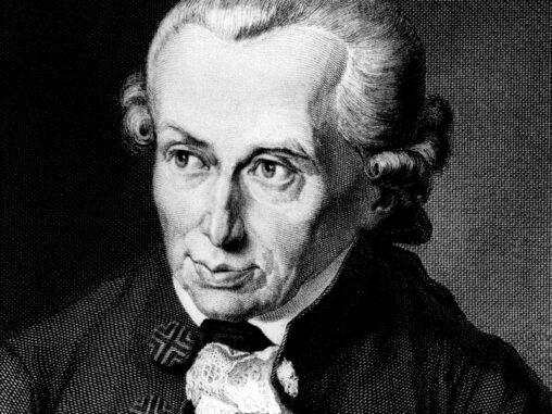 Kantçı metafiziğin eleştirisi üzerinden dilin ve dilin mantığının felsefenin odağına yerleşmesi süreci, analitik felsefenin doğduğu süreç olarak kabul edilebilir.
