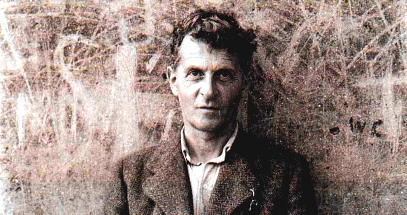 Wittgenstein, dil felsefesinin en etkin filozoflarından birisidir.