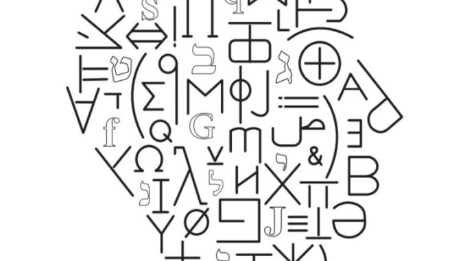 Mantık ve Dil Problemi