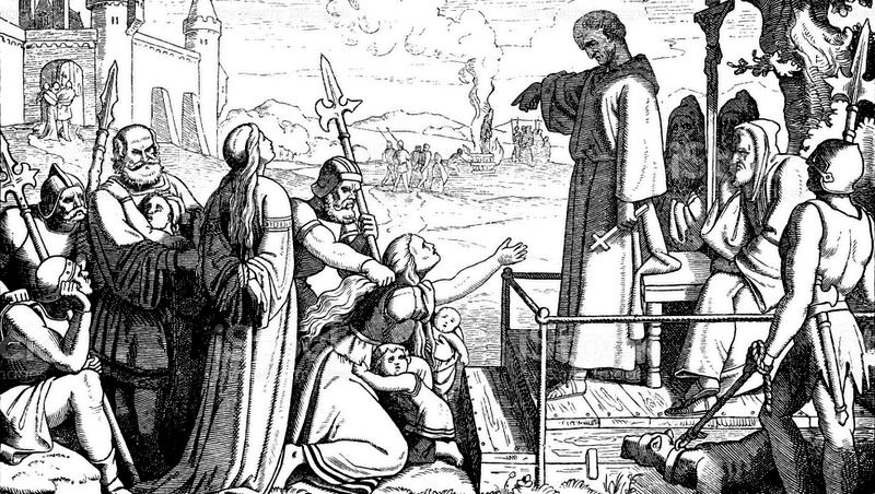 Orta Çağ'da metafizik teoloji ile eş sayılmıştır.