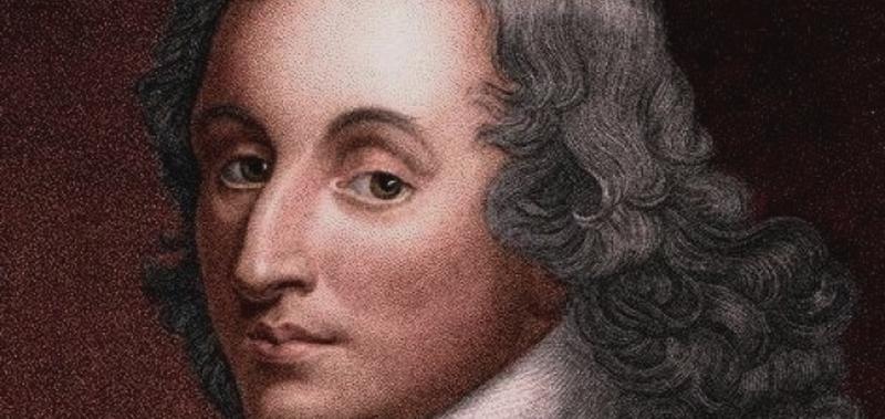 """Blaise Pascal, kültürlerin farklı """"doğru"""" görüşlerine sahip olduğuna işaret etmiştir."""