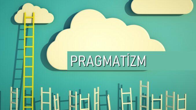 Pragmatizm, Faydacılık