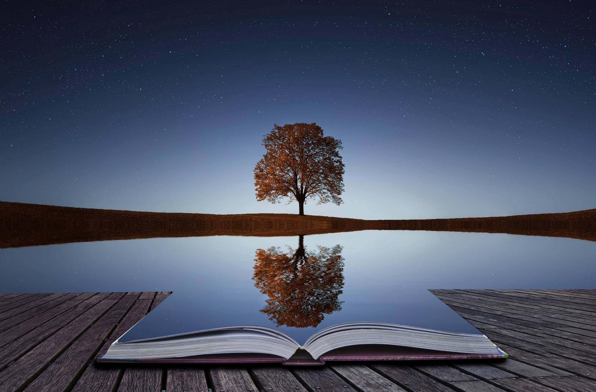 Refleksif olmak, düşünülen üzerine tekraren düşünmek anlamına gelmektedir.