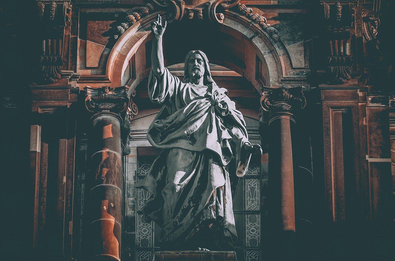 Hristiyan Felsefesinde İnanç - Akıl İlişkisi