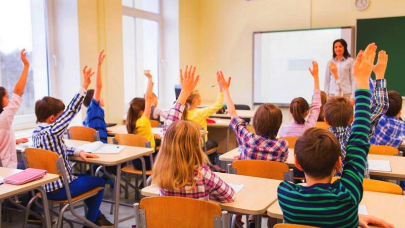 Eğitimde Fırsat Eşitliği ve Eğitimde İmkân Eşitliği