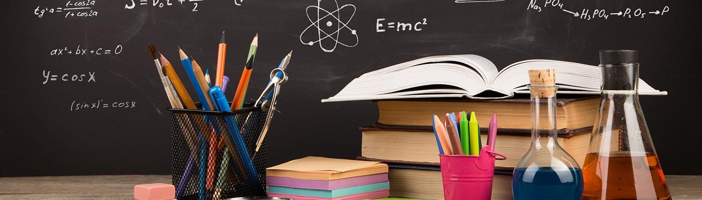 Eğitimin Amaçları ve İşlevi