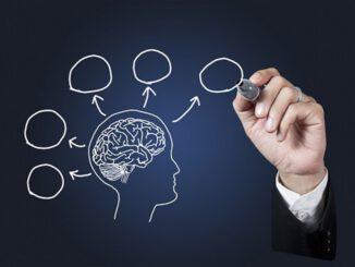Psikolojinin Bireylere, İnsanlara Yararları Nelerdir? 1