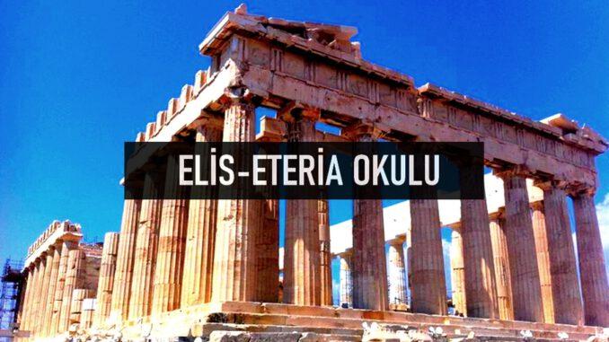 Elis-Eteria Okulu