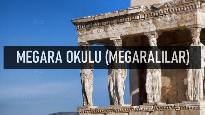 Megara Okulu (Megaralılar)