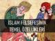 İslam Felsefesinin Temel Özellikleri