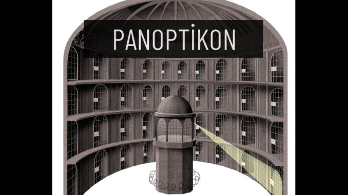 Panoptikon Nedir?