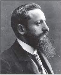 Émile Meyerson