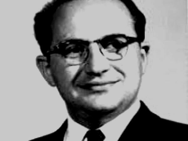 Kurt Baier
