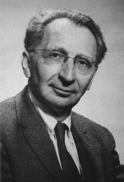 Herbert Feigl