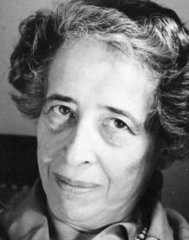 Hilda Oakeley