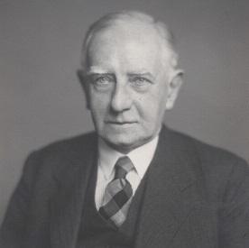 Norman Kemp Smith