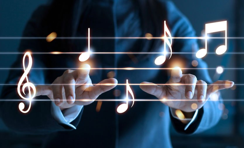 Müziksel Zekâ