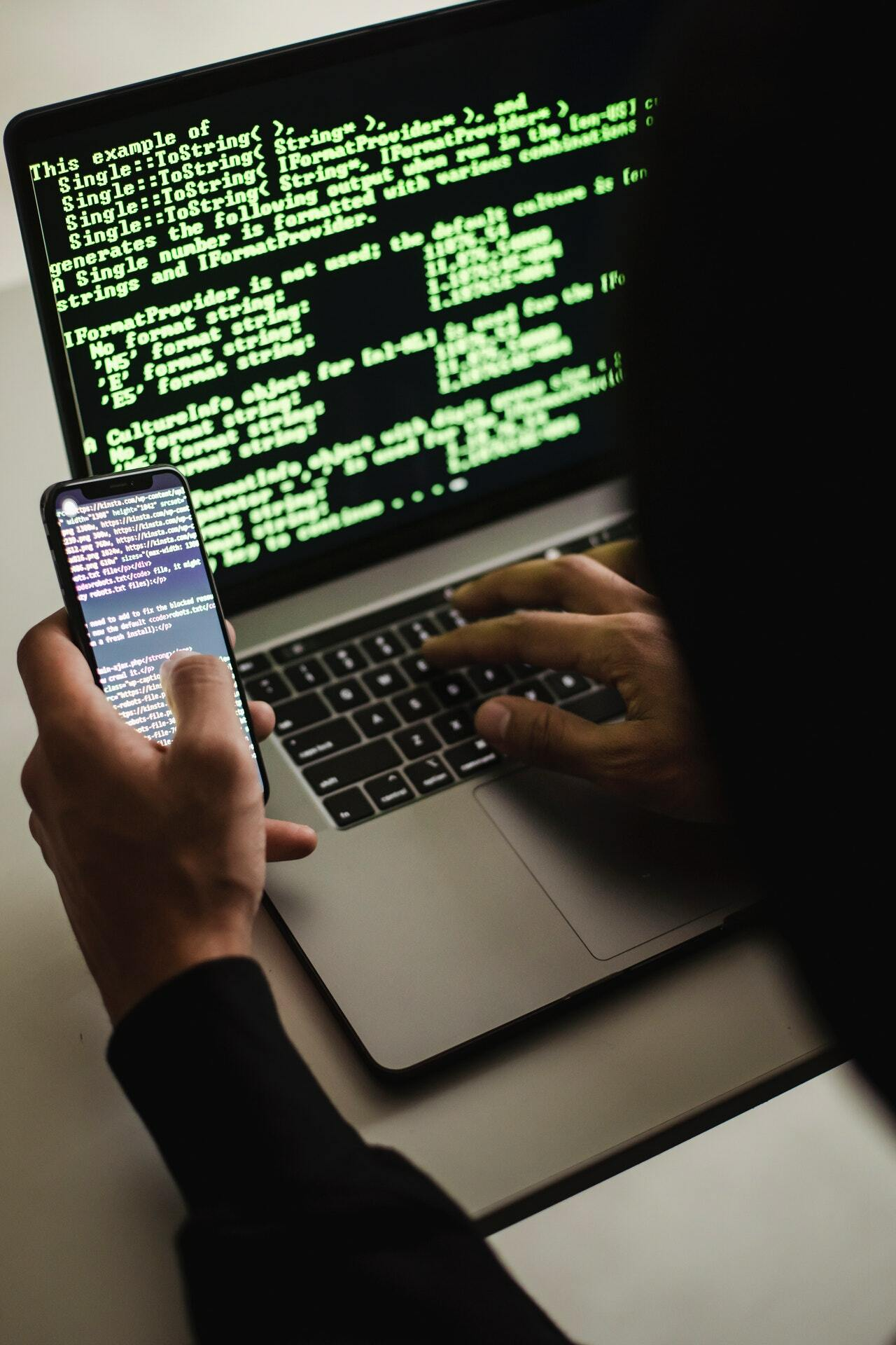 hacker, bilgisayar korsanı, hack