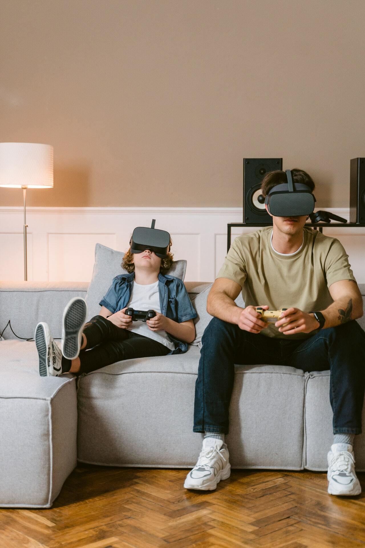 oyun, bilgisayar oyunu, video game, videogames, videogame